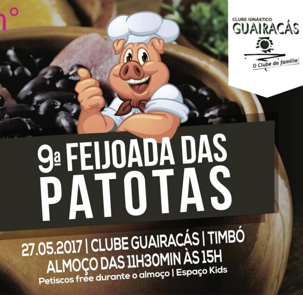 Feijoada Patotas.cdr