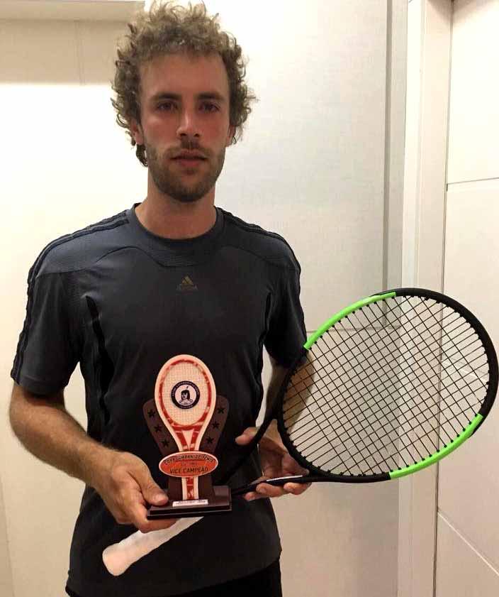 tenista CGG