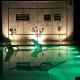 Clube guairacas  piscina 2