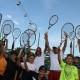 Clube guairacas  tenis