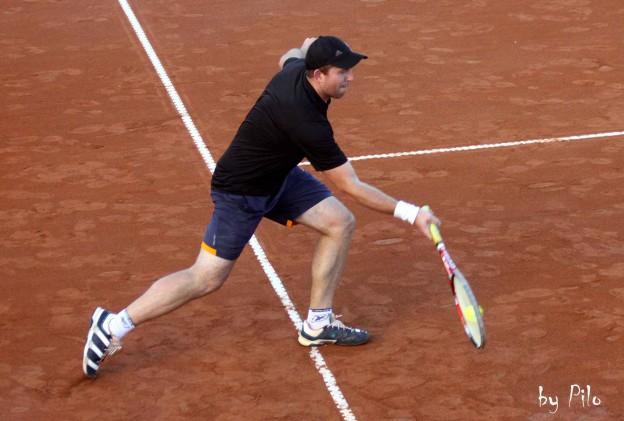 natan 3 tenis