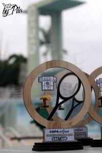 cgg tenis 0